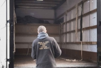 Professional Removals Service in Northumberland